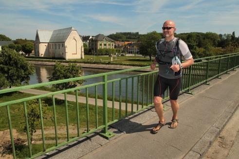 Loop Van Vlaanderen 2014