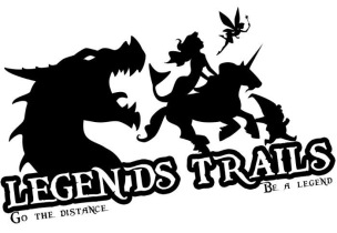 Go the Distance, Be a Legend