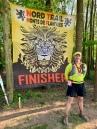 Keep on finishing